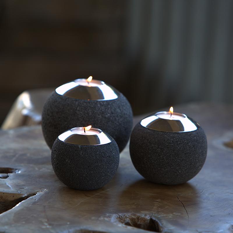 candel-holder