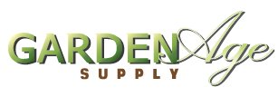 GardenAgeSupply- Wholesale & Manufacture.